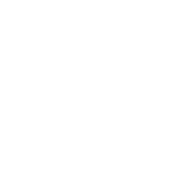 University of Nebraska logo