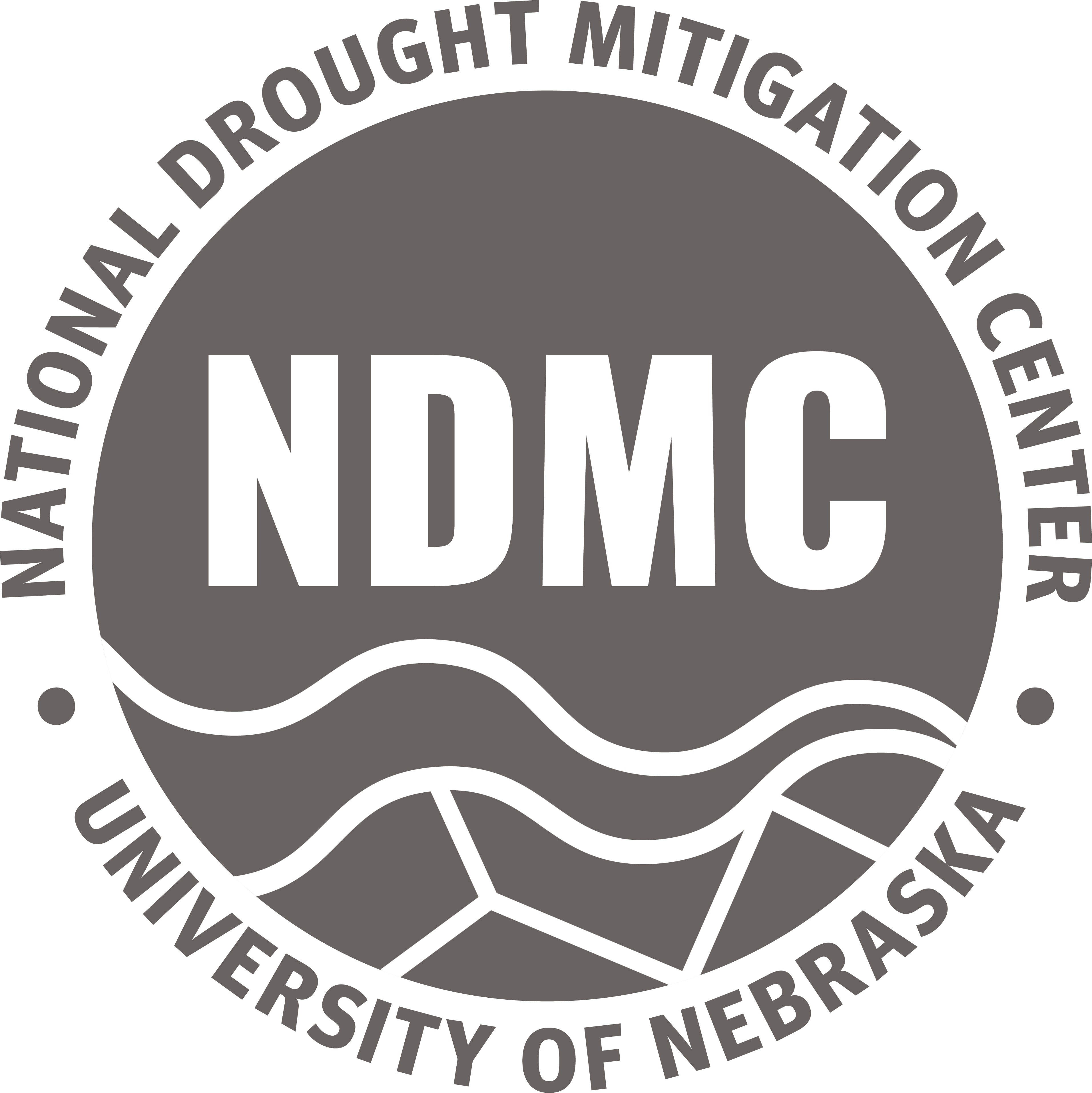National Drought Mitigation Center
